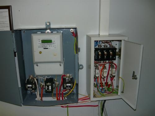 electro7